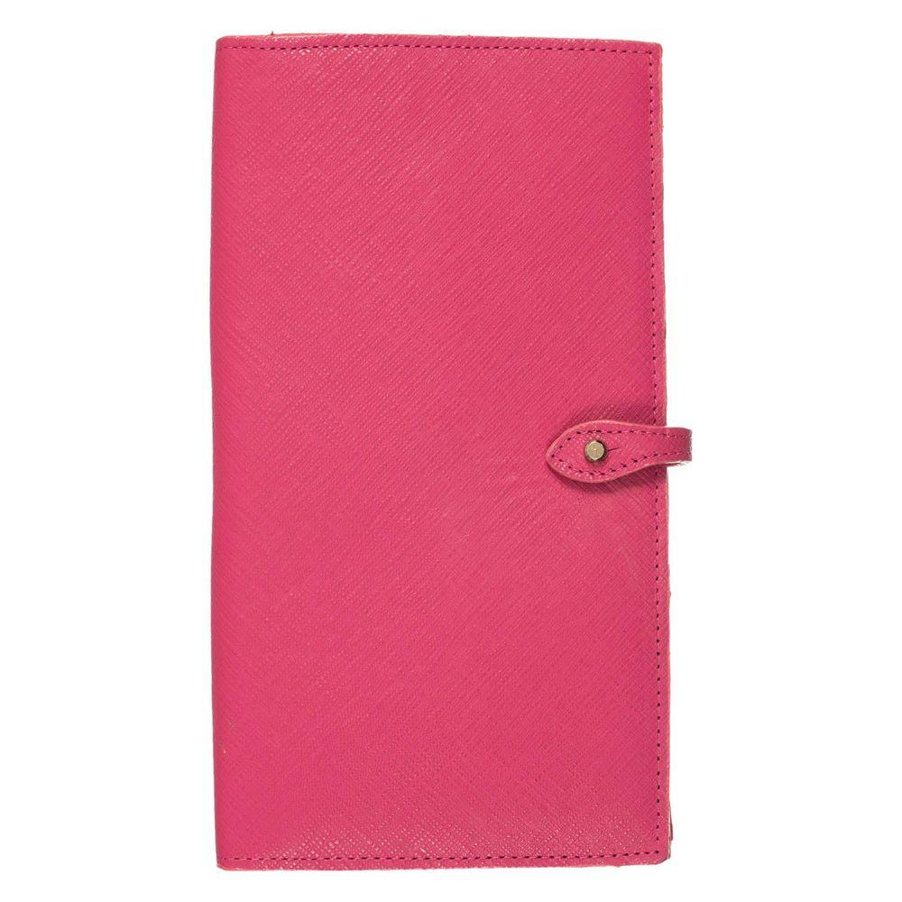 Carteira-Veneza-Pink