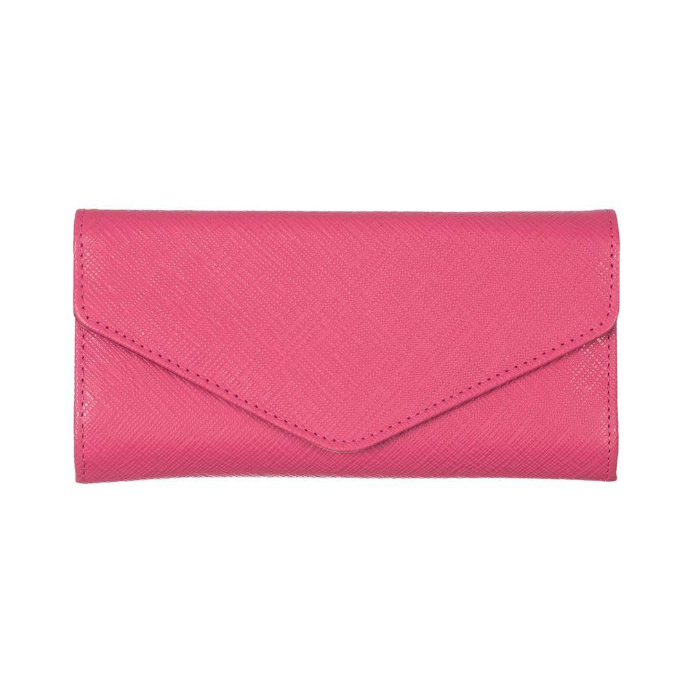 Carteira-de-Dinheiro-Ima-Media-Pink