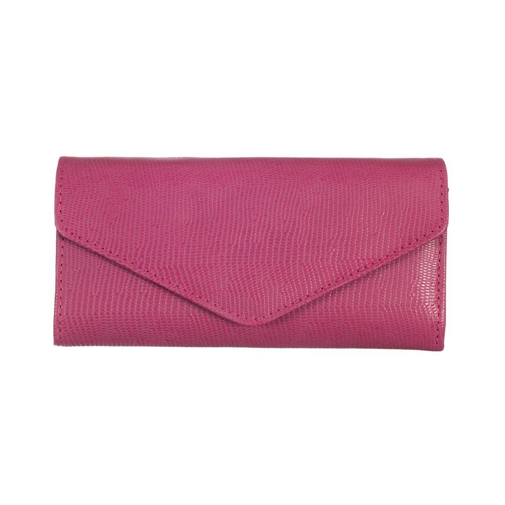 Carteira-de-Dinheiro-Ima-Media-Pink-Lesarzinho