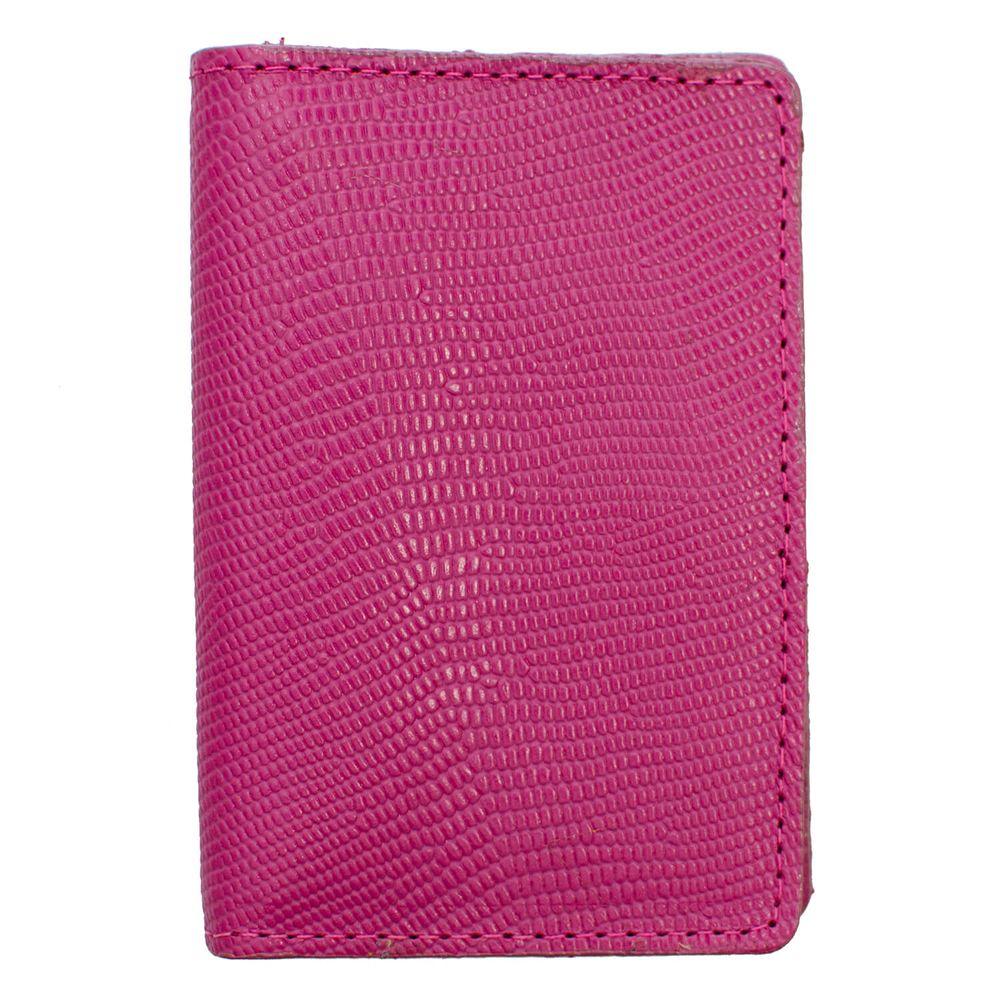 Mini-Carteira-Pink-Lesarzinho
