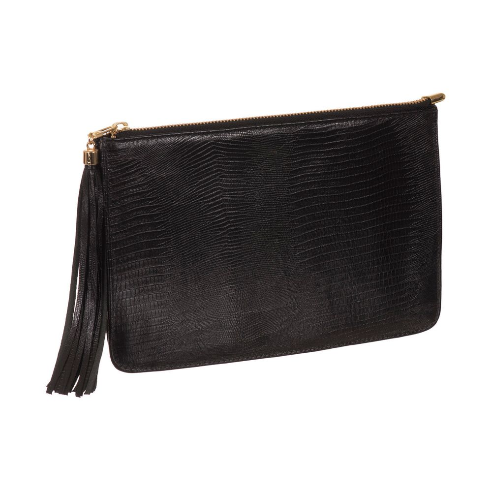 Clutch-Preto-Paris