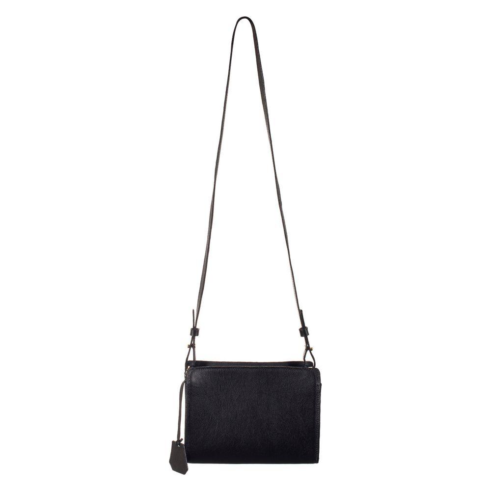 Mini-Bag-Preto