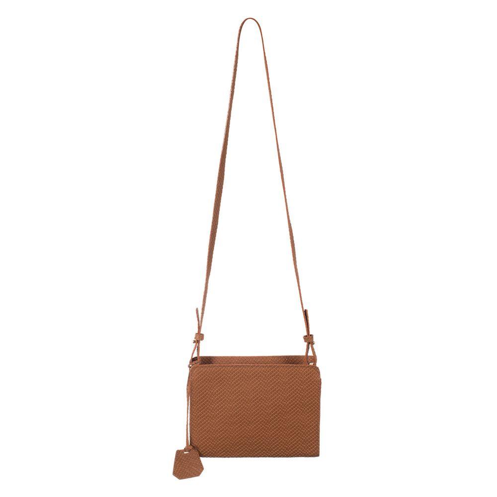 Mini-Bag-Caramelo-Escama