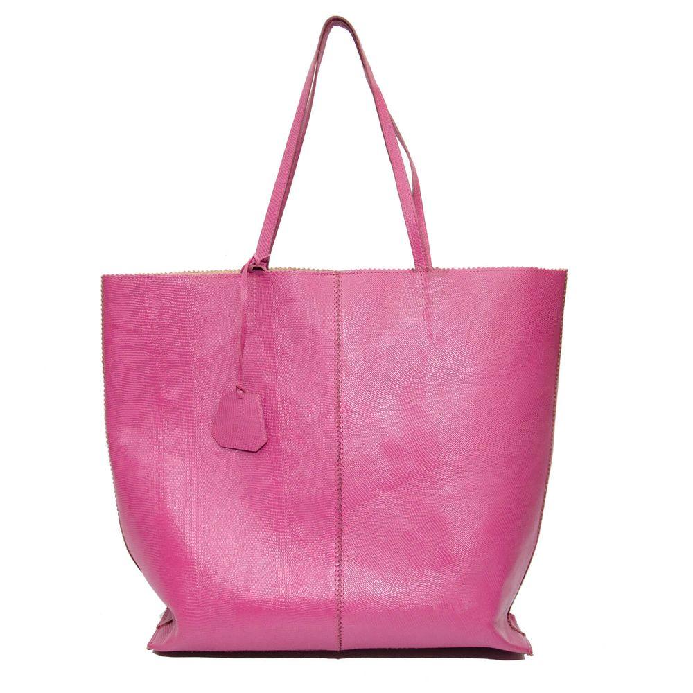 Summer-Bag-Pink-Lesarzinho