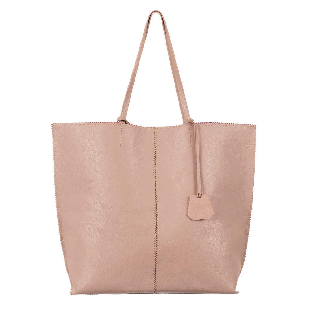 Summer-Bag-Rose