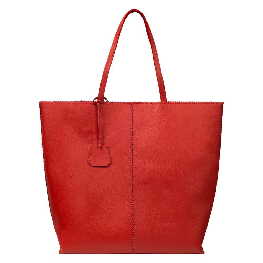Summer-Bag-Vermelho