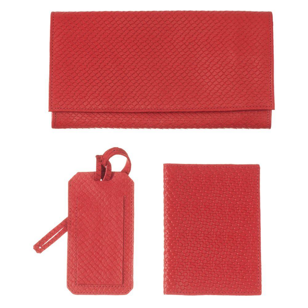 Kit-de-Viagem-Vermelho-Escama