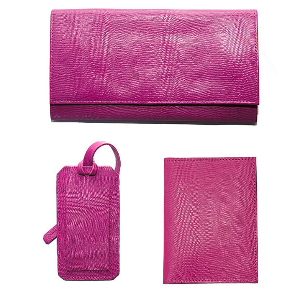 Kit-de-Viagem-Pink-Lesarzinho