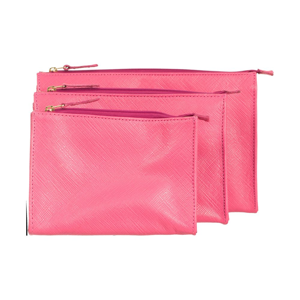 Kit-Necessaire-Louise-Pink