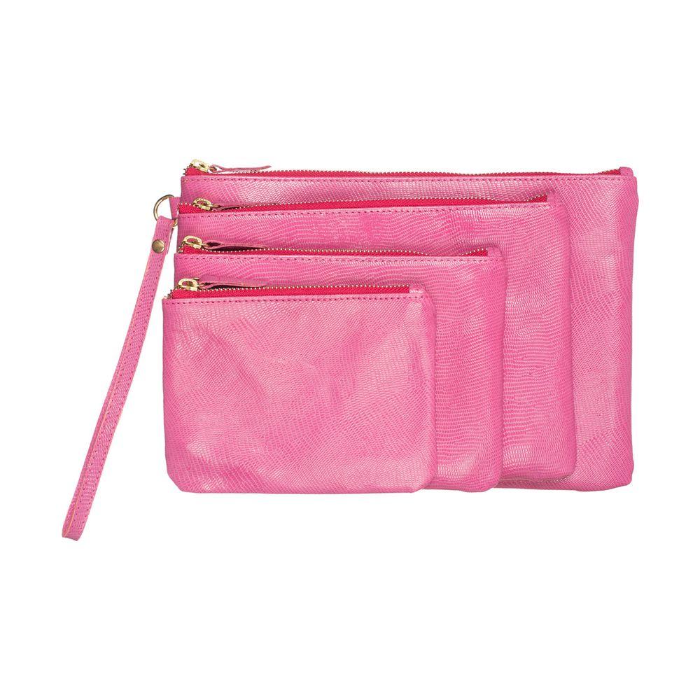 Kit-Necessaire-Victoria-Pink-Lesarzinho