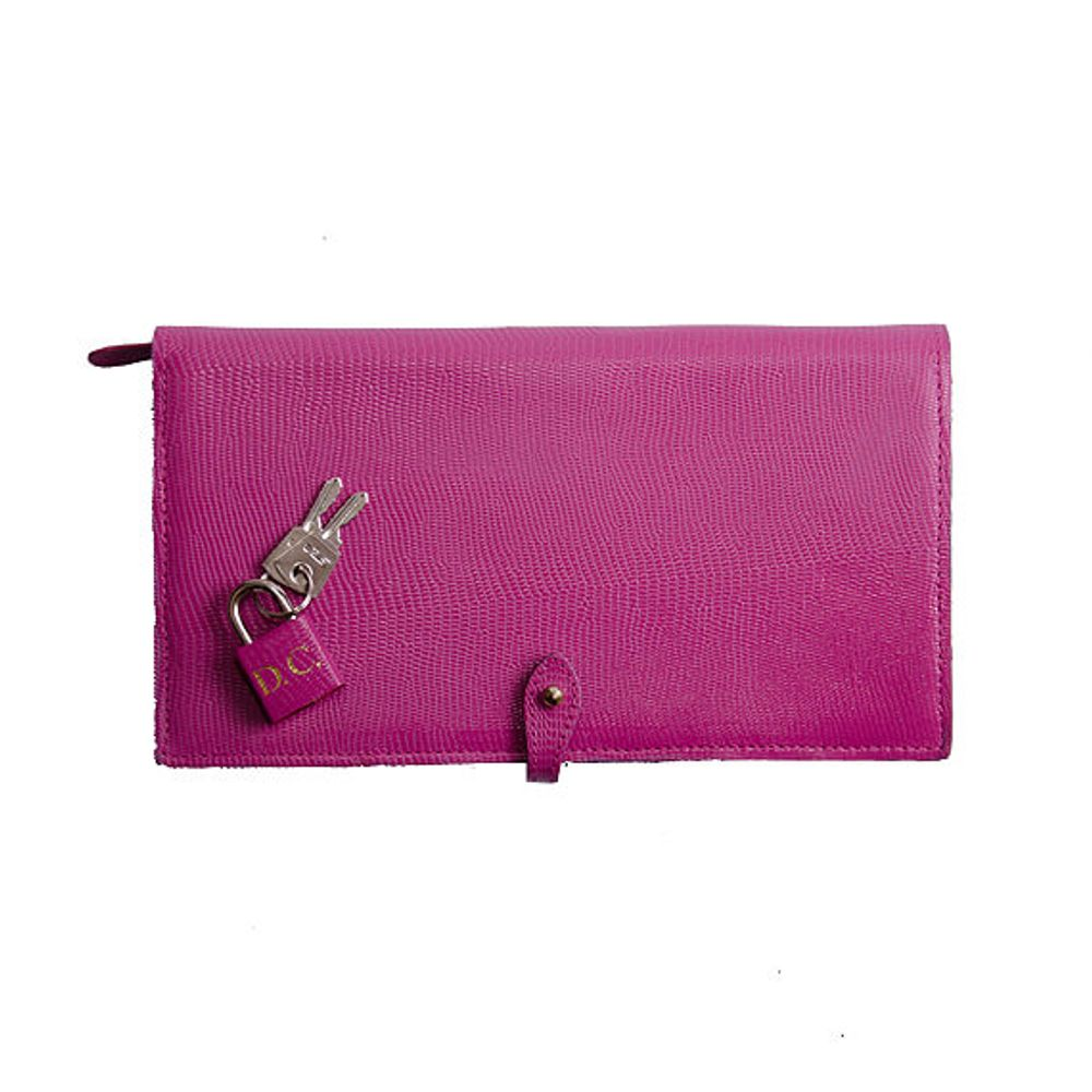 Kit-Veneza-Pink-Lesarzinho