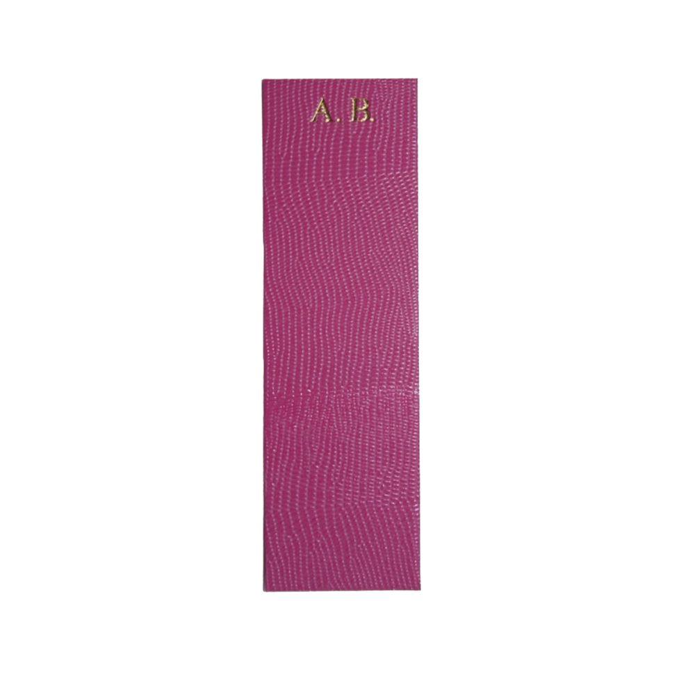 Marcador-de-Livro-Pink-Lesarzinho