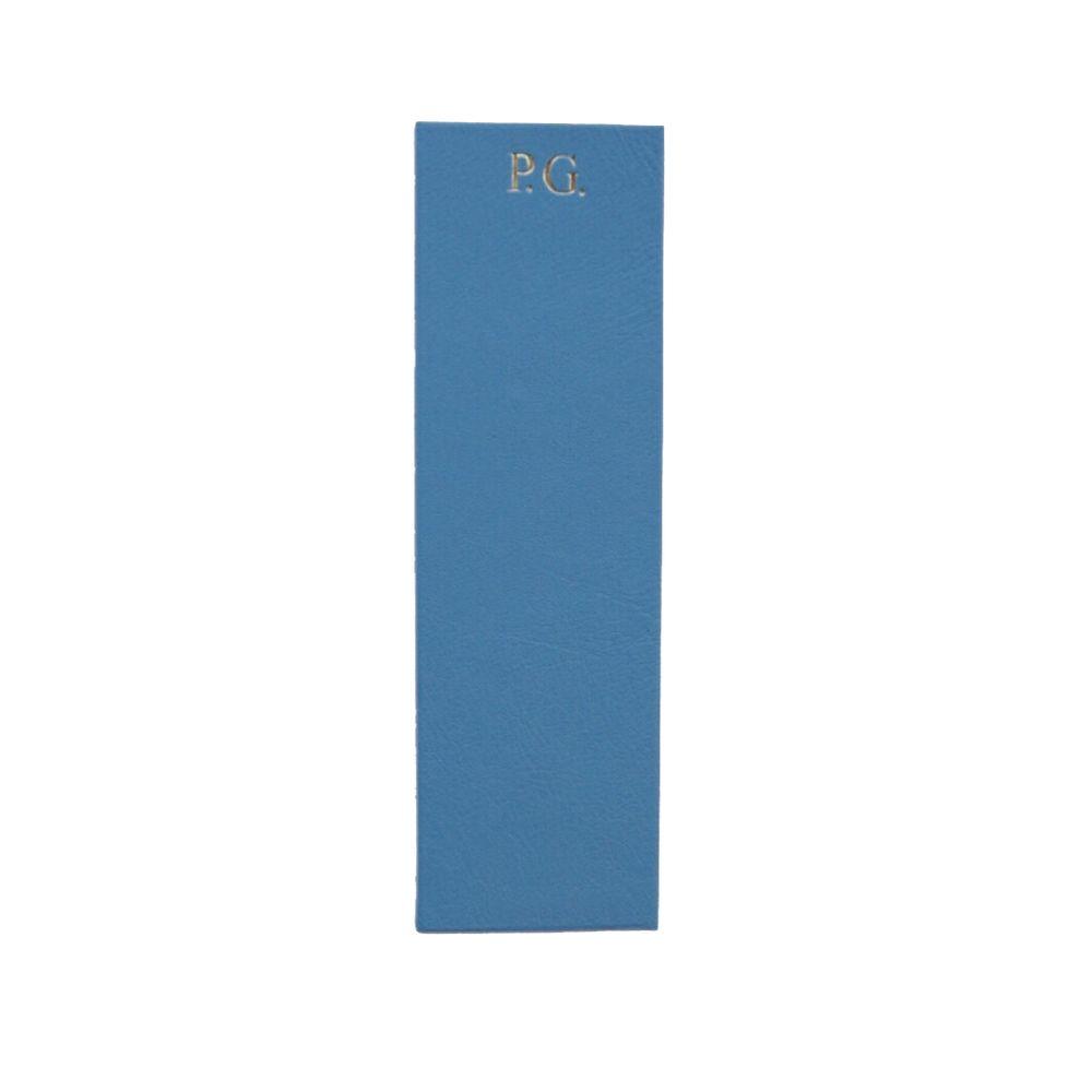 Marcador-de-Livro-Aqua