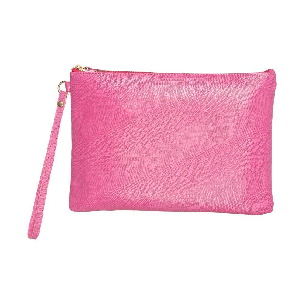 Necessaire-Victoria-Pink-Lesarzinho-GG
