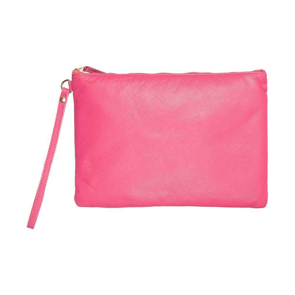Necessaire-Victoria-Pink-GG