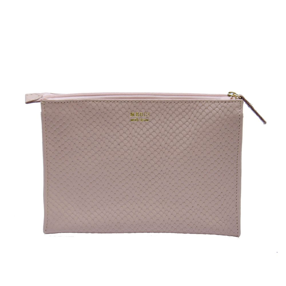 Necessaire-Louise-M-Rose-Escama