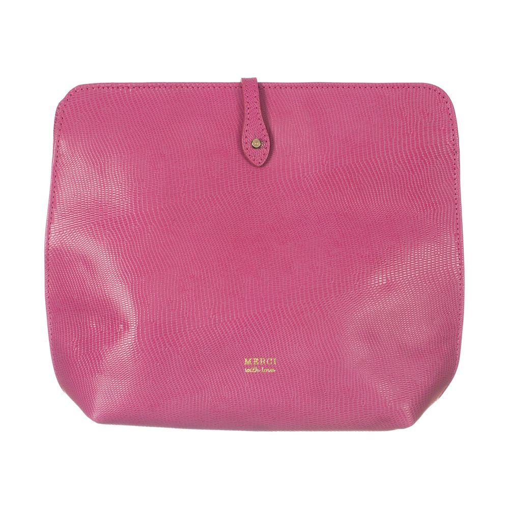 Necessaire-Beach-Pink-Lesarzinho