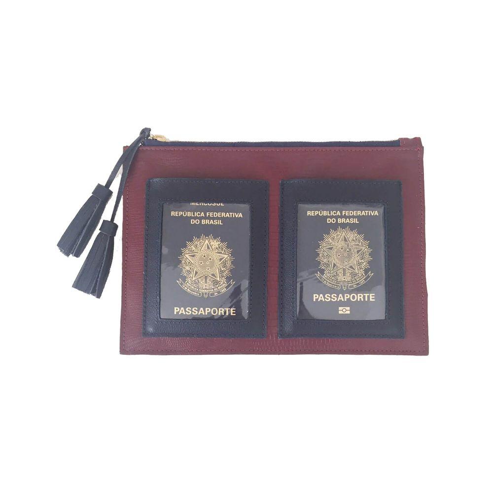 Necessaire---Porta-Passaporte-Burgundy