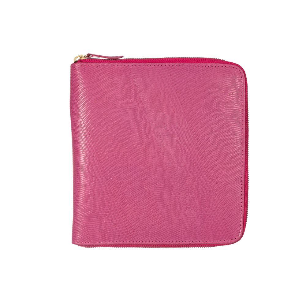 Porta-Joias-Margot-Pink-Lesarzinho