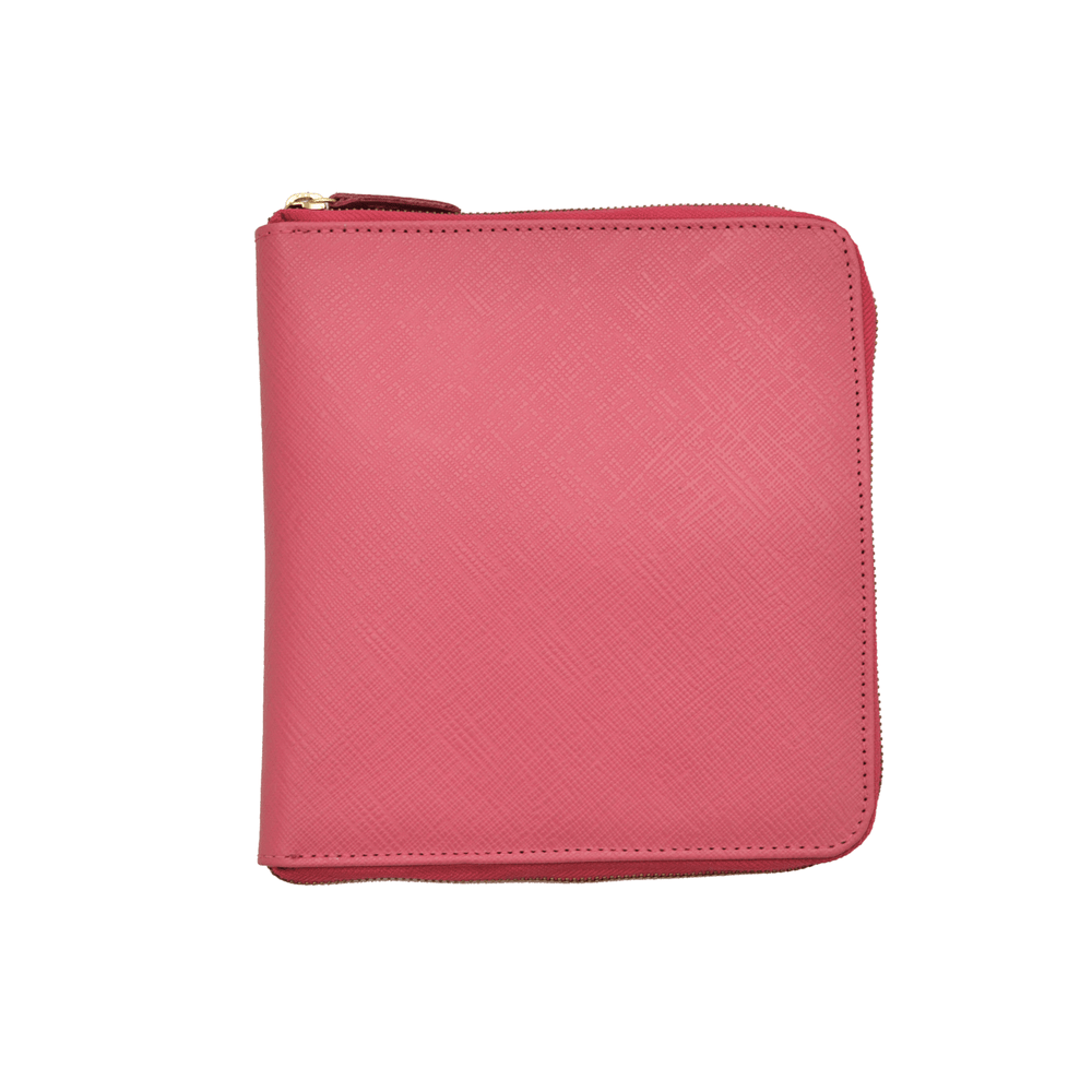 Porta-Joias-Margot-Pink-Prada