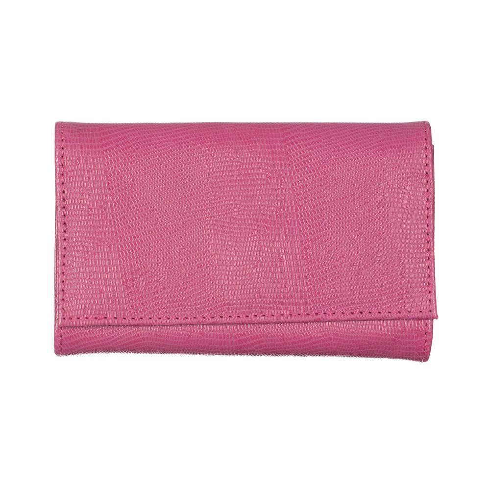 Porta-Joias-Pink-Lesarzinho