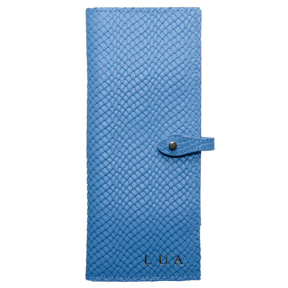 Porta-Cheque-Aqua-Escama
