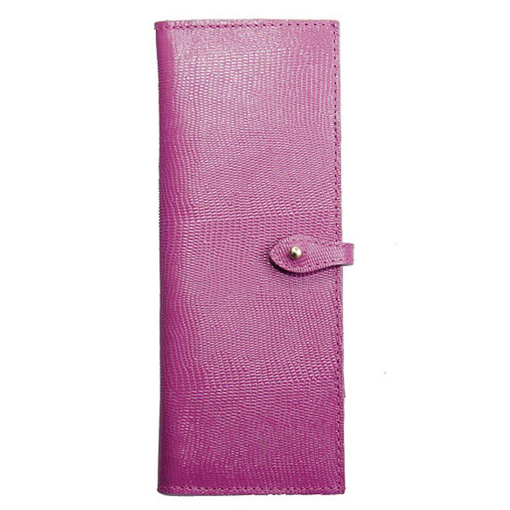 Porta-Cheque-Pink-Lesarzinho