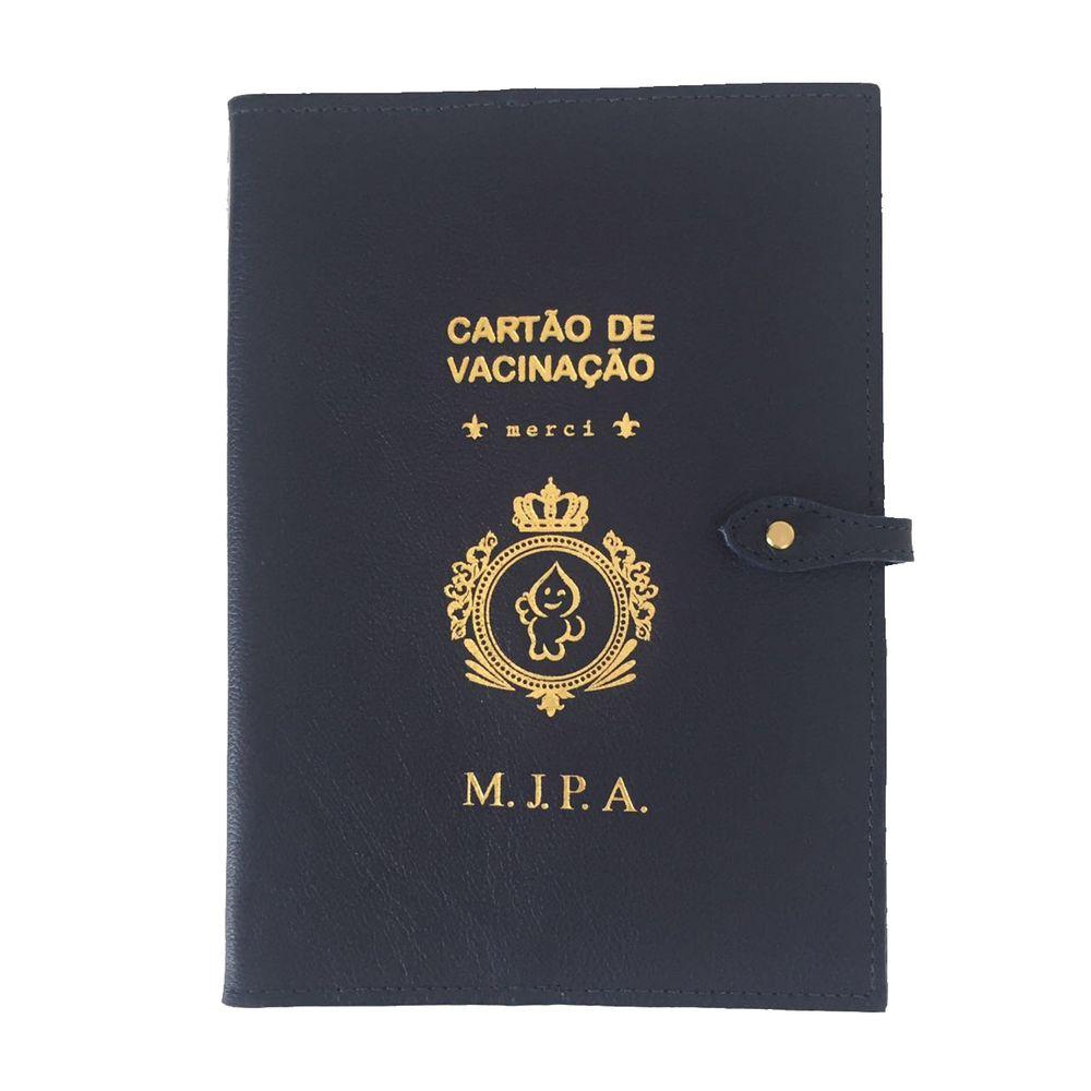 Porta-Cartao-de-Vacina-Marinho
