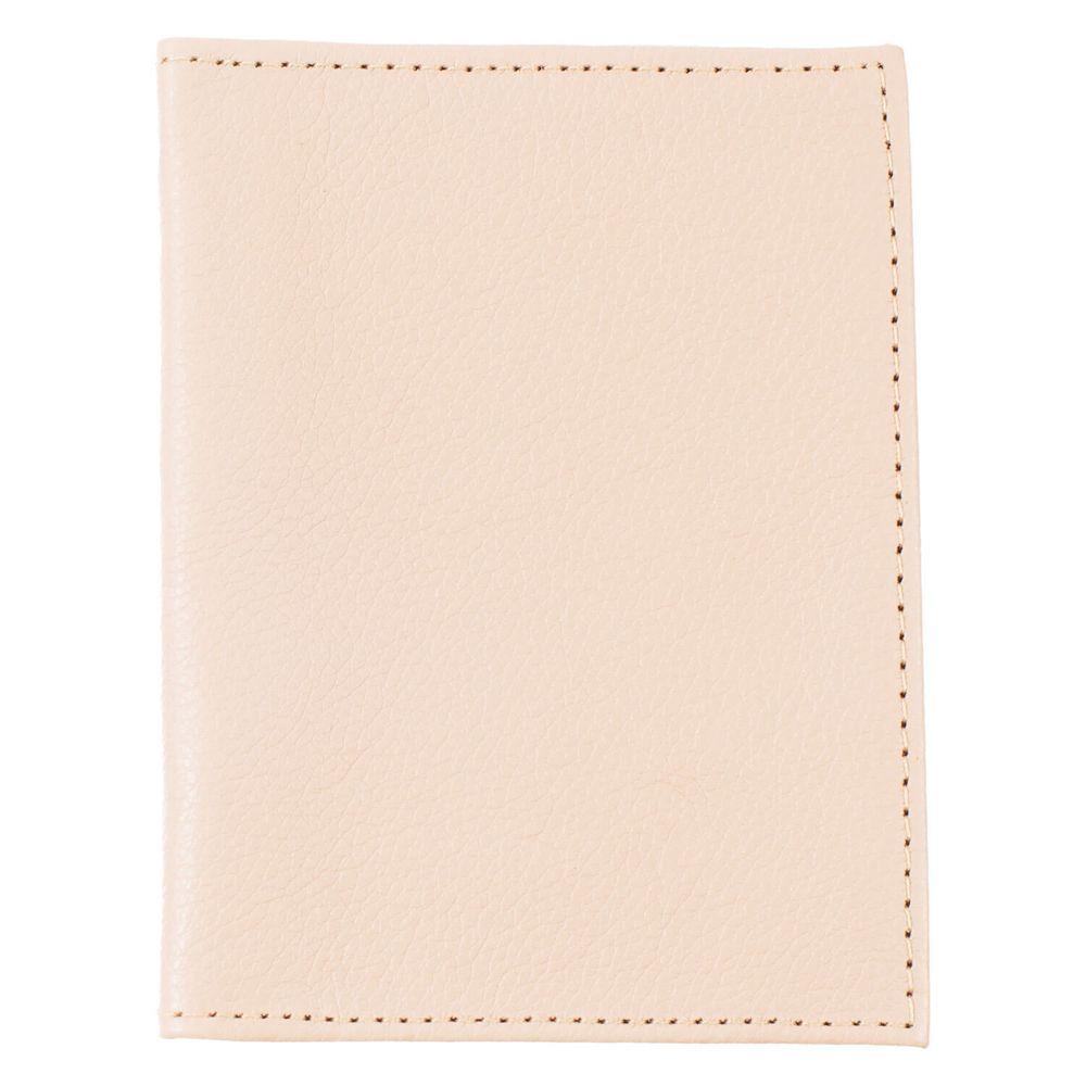 Porta-Documentos-de-Carro-Rose