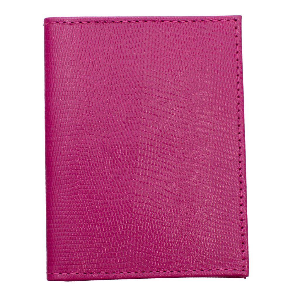 Porta-Documentos-de-Carro-Pink-Lesarzinho