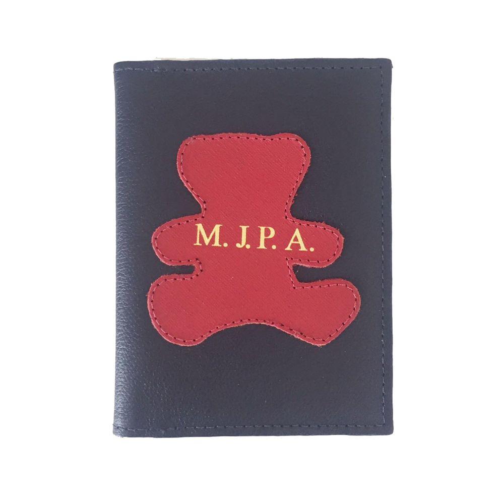 Porta-Passaporte-Infantil-Marinho-com-Vermelho