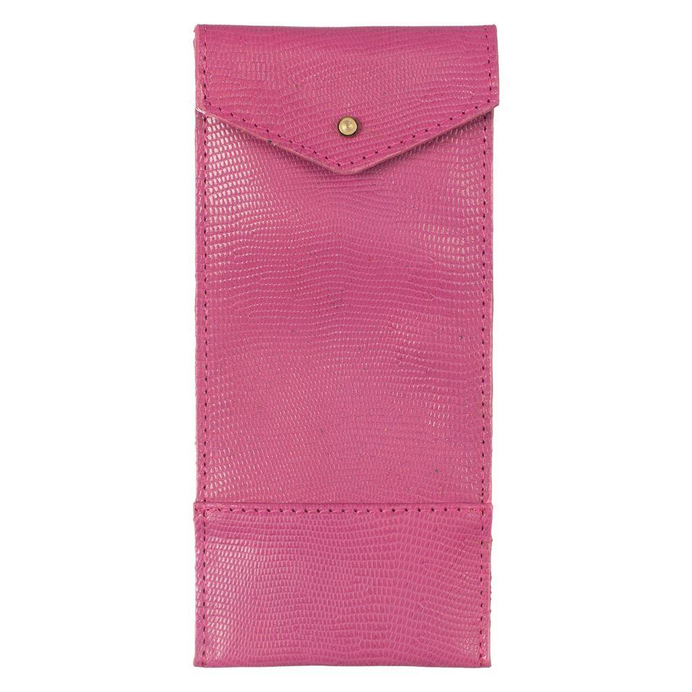 Porta-Oculos-Pink-Lesarzinho