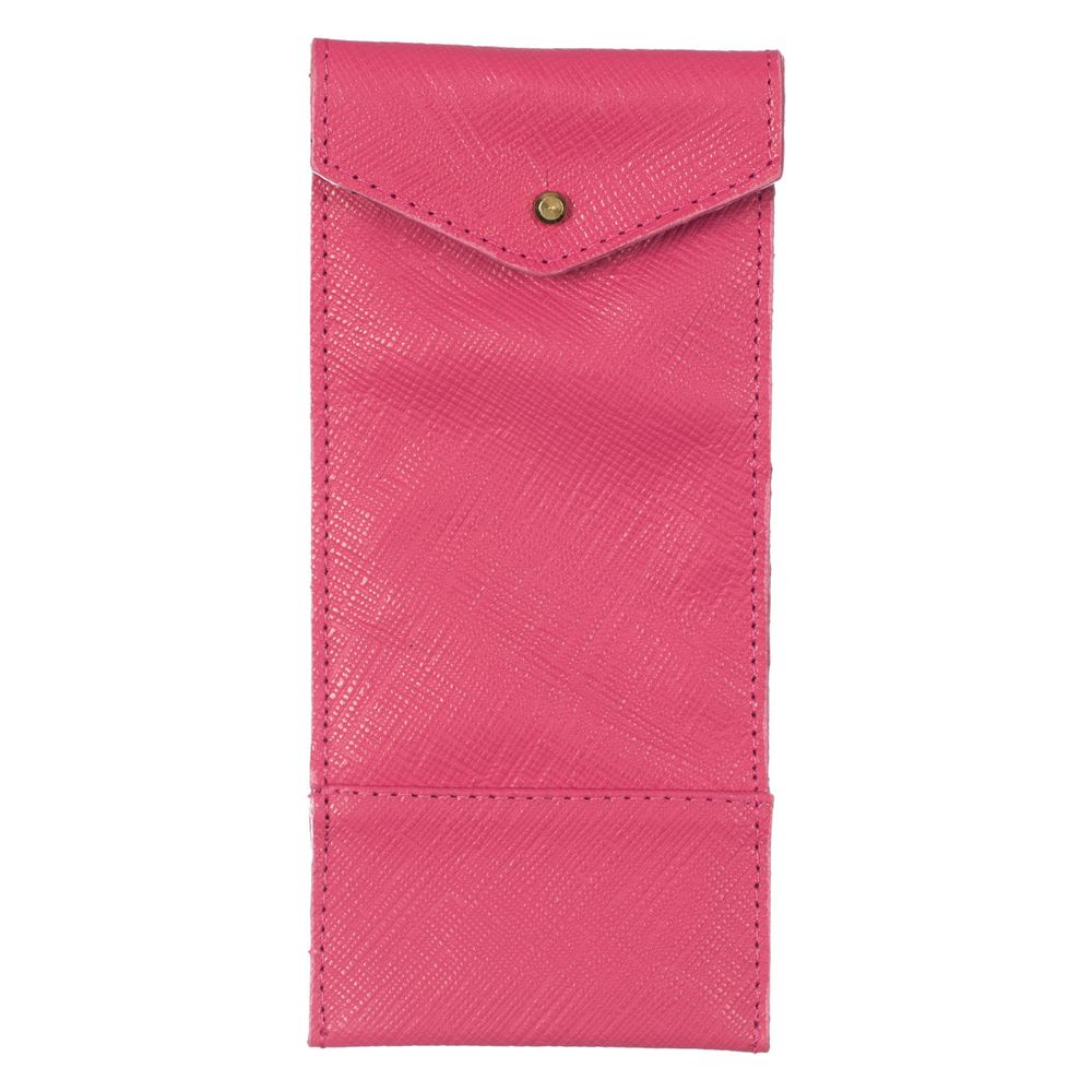 Porta-Oculos-Pink