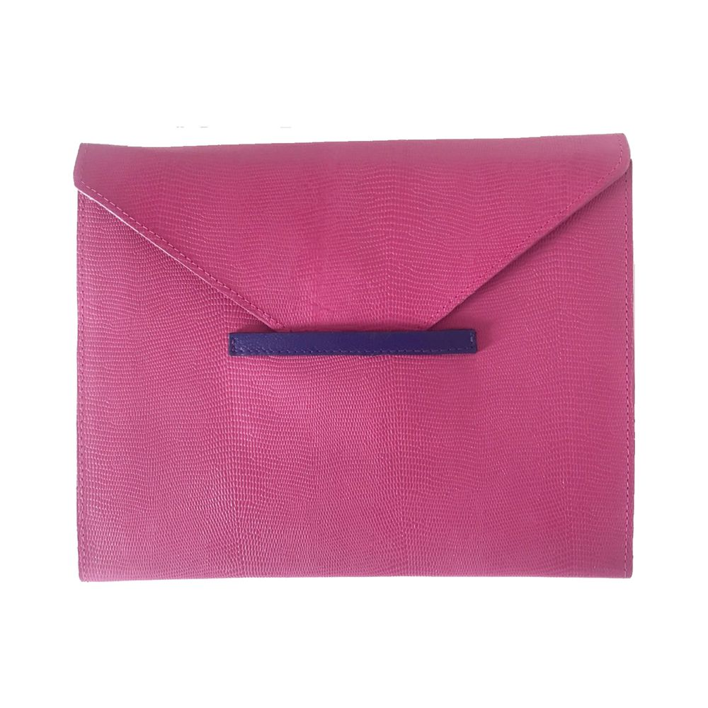 Porta-iPad-Pink-Lesarzinho