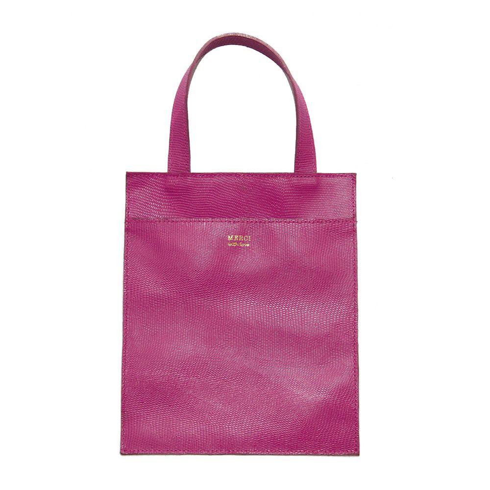 Lixeirinha-de-Carro-Pink-Lesarzinho