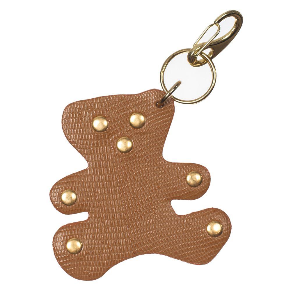 Chaveiro-Urso-Caramelo-Lesarzinho
