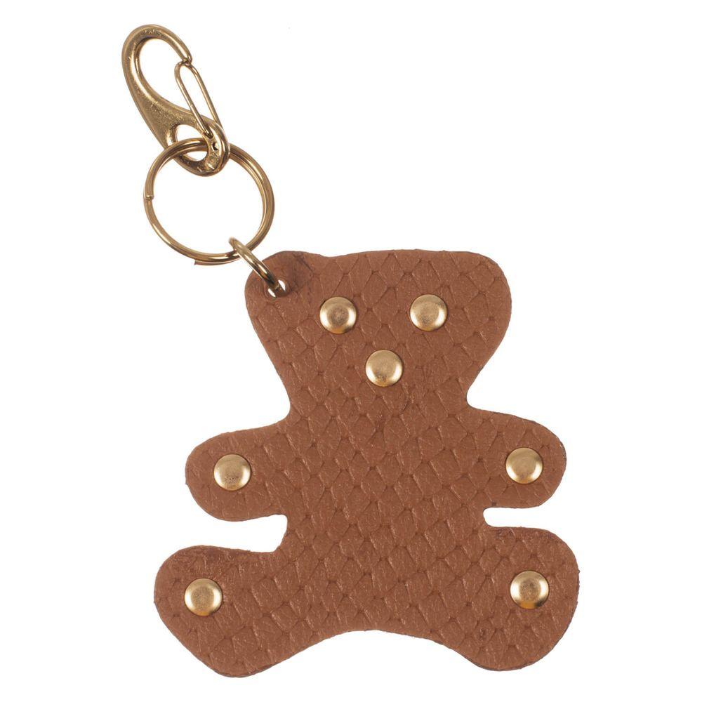 Chaveiro-Urso-Caramelo-Escama