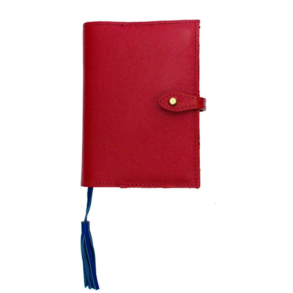 Agenda-Vermelho-Safiano-P