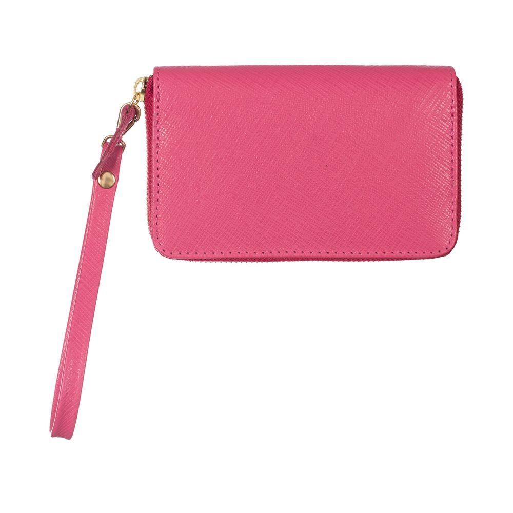 Carteira-de-Dinheiro-Media-Ziper-Pink