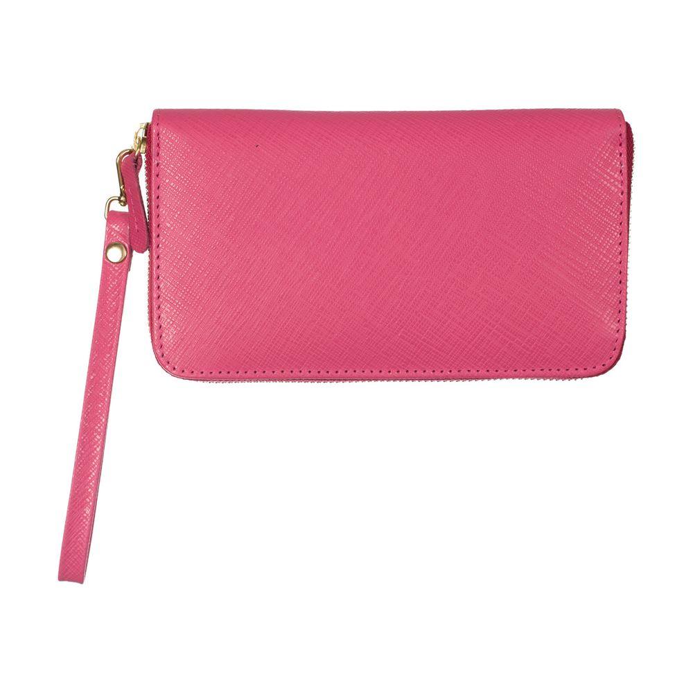 Carteira-de-Dinheiro-Grande-Ziper-Pink