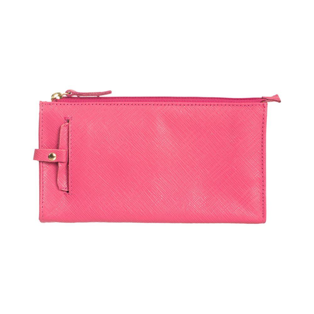 Necessaire-Miroir-Pink