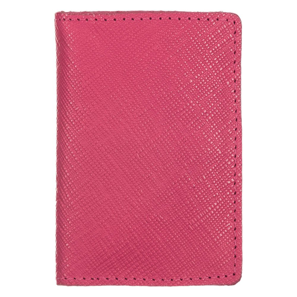 Mini-Carteira-Pink