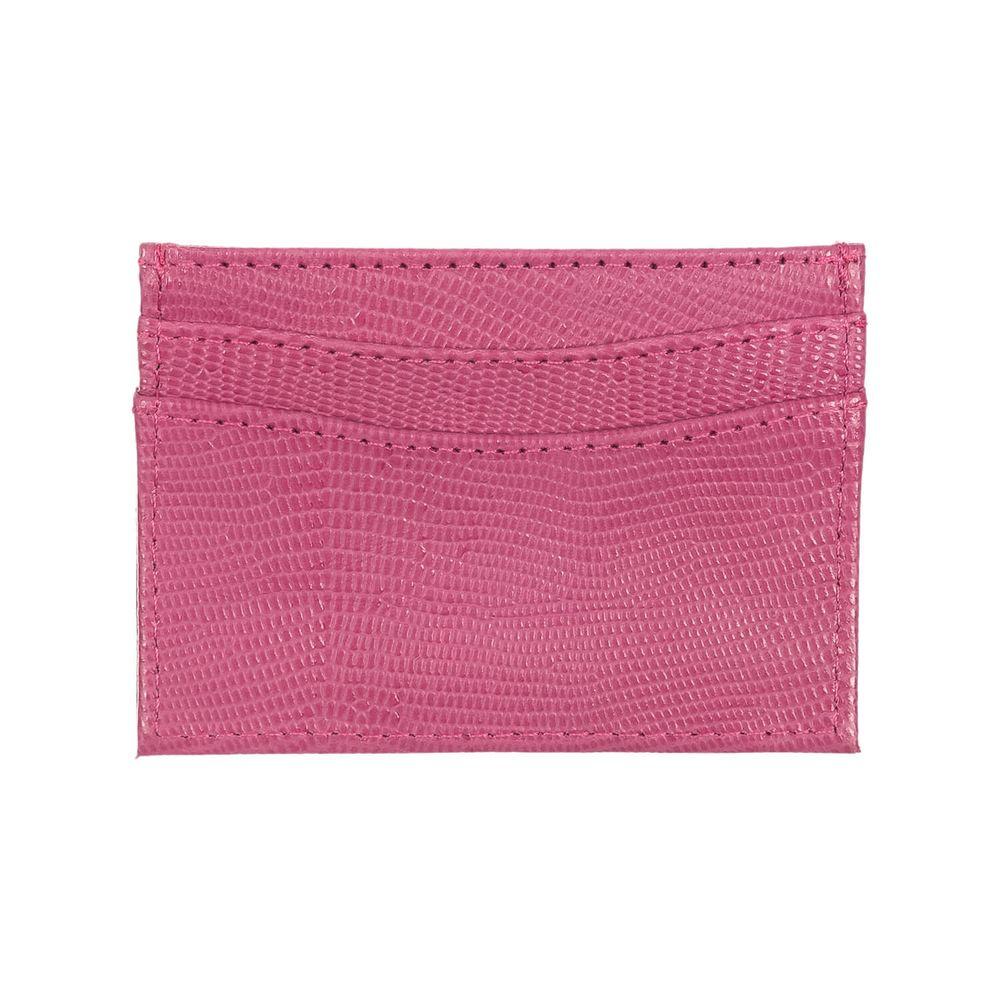 Porta-Cartao-de-Credito-Pink-Lesarzinho