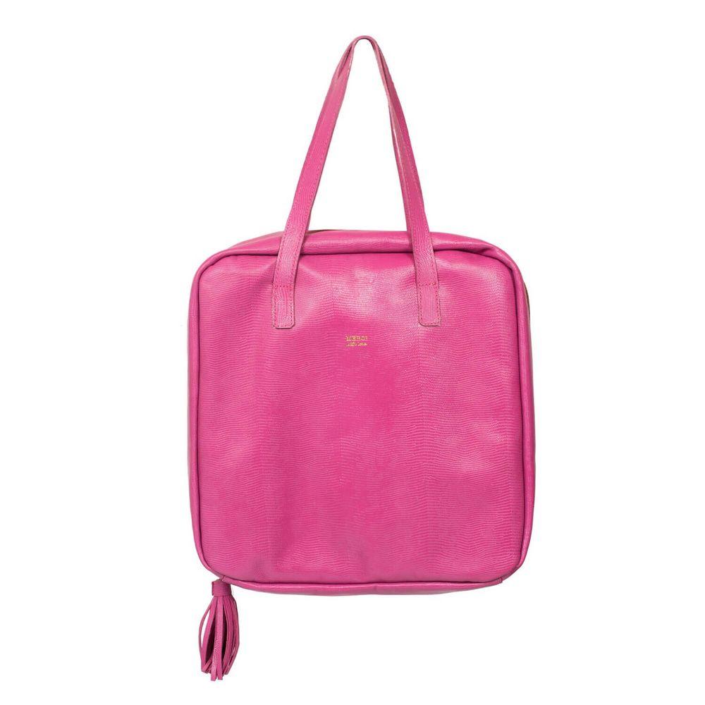Porta-Sapatilhas-Pink-Lesarzinho