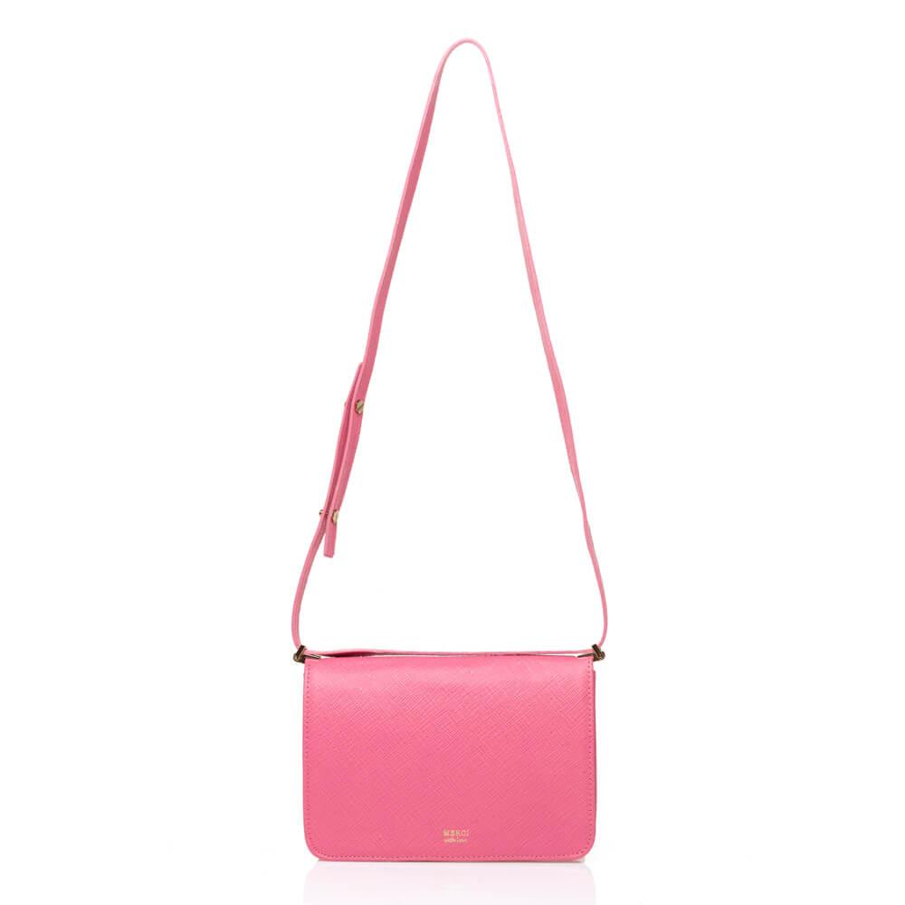 Valentine-Pink-Prada-G