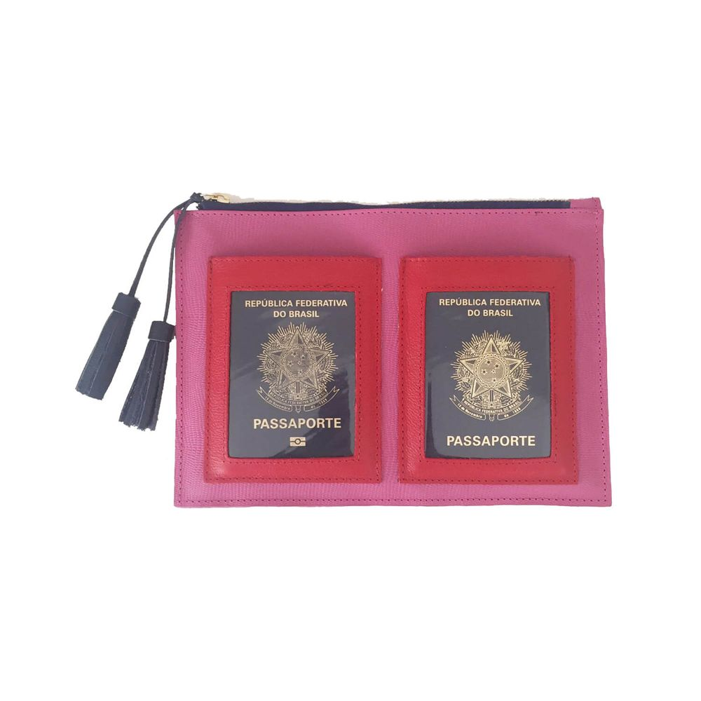 Necessaire---Porta-Passaporte-Pink-4