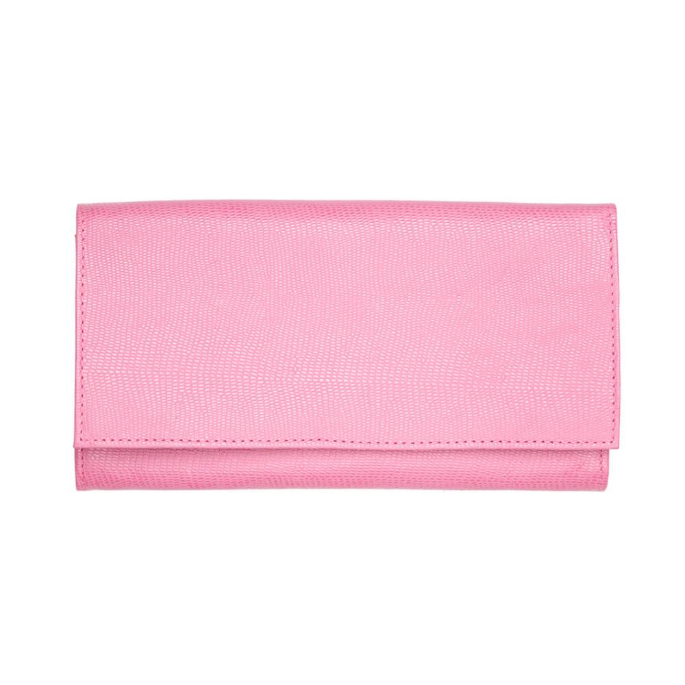 Carteira-de-Viagem-Pink-Lesarzinho