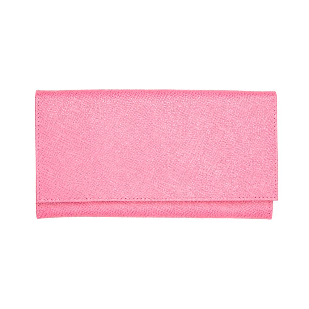 Carteira-de-Viagem-Pink-Prada