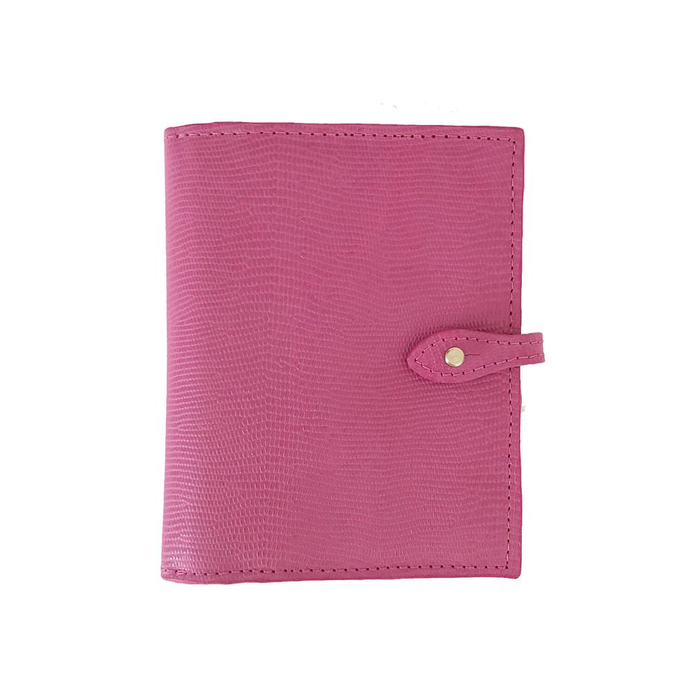 Mini-Carteira-de-Viagem-Pink-Lesarzinho