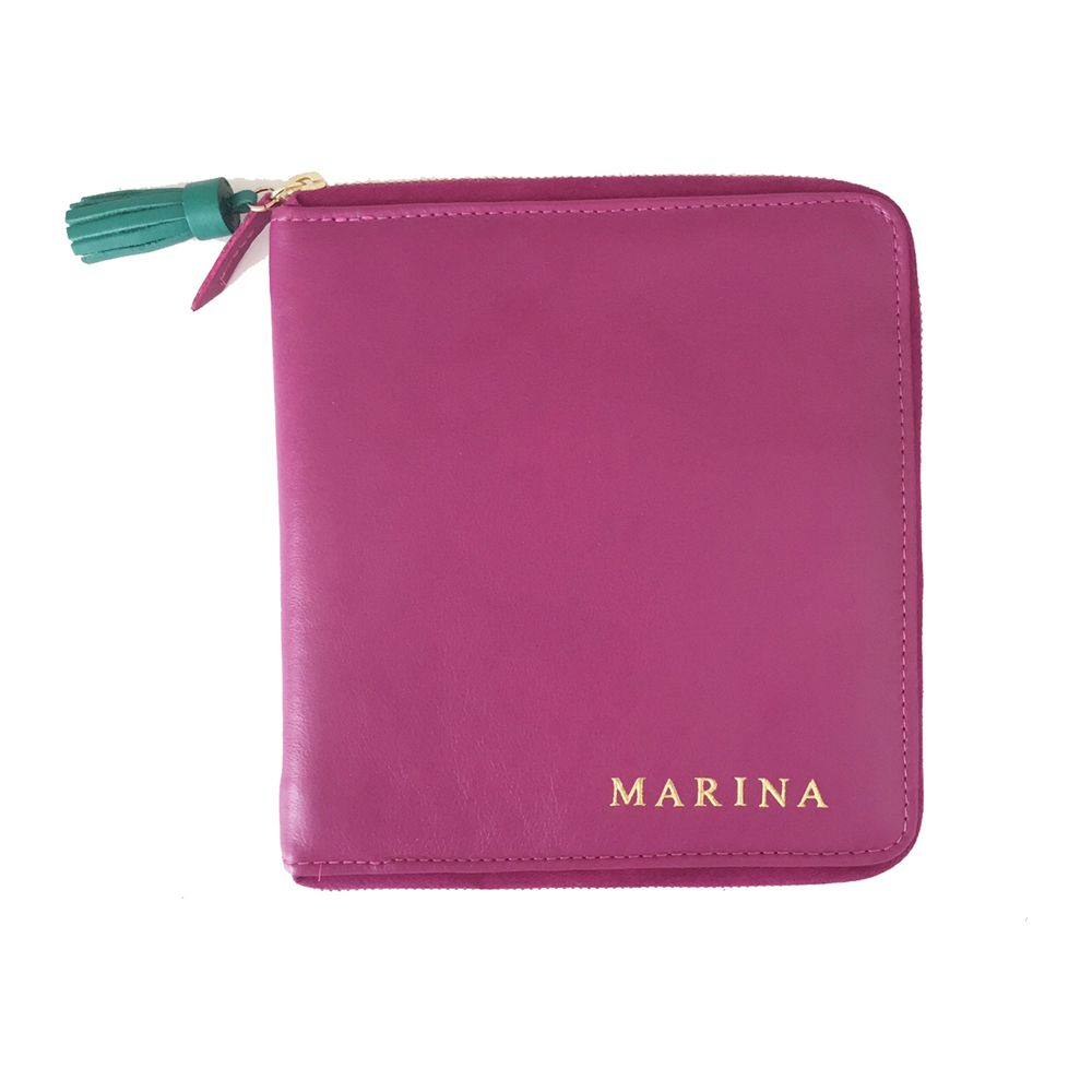 Porta-Joias-Margot-Fucsia